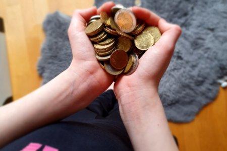 Omat rahat